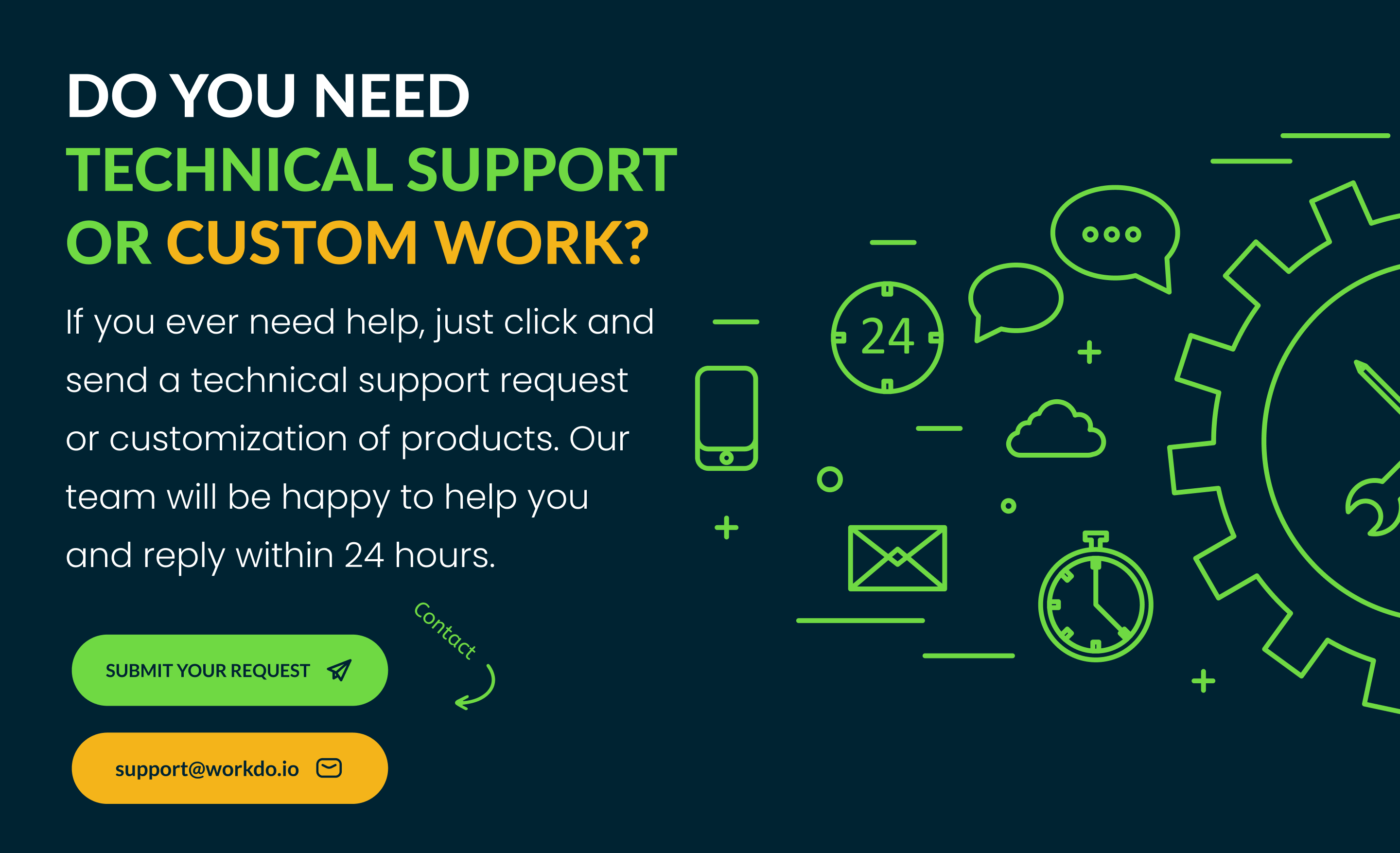 TASKLY – Project Management Tool - 14